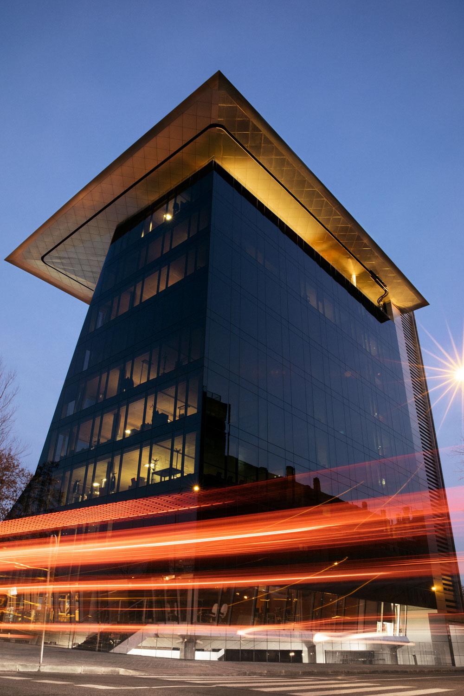 Limbo agency fotografia arquitectura 51 edificio arnaiz - Fotografia arquitectura ...