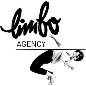 Limbo Agency