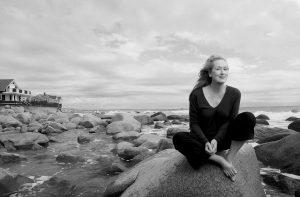 meryl-streep-fotografiada-por-annie-leibovitz-para-vogue
