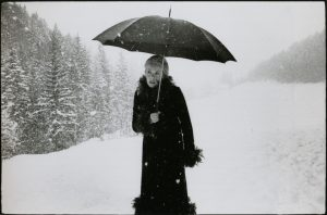 mary-ellen-mark-catherine-deneuve-2
