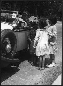 mariane_breslauer_1933
