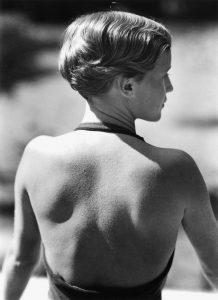 mariane_breslauer_berlin_1934